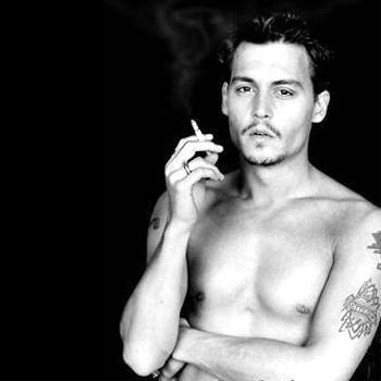 johnnydepp4.jpg